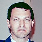 Αχιλλέας Καρασαββίδης